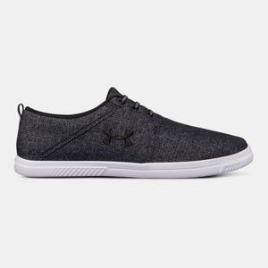 NEW Men's Under Armour Street Encounter IV Shoes